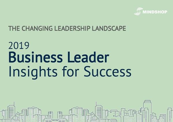 Mindshop Business Leader Insights for Success 2019_Page_01