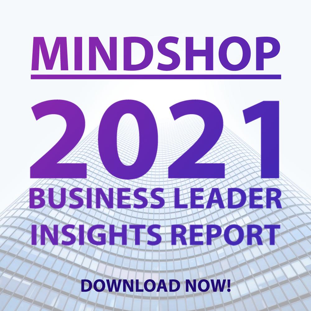 MINDSHOP2021