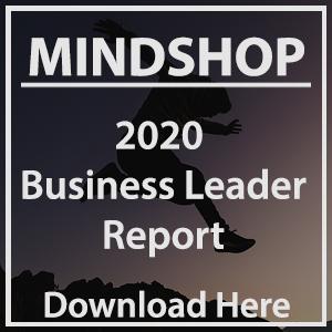 mindshop2020-1